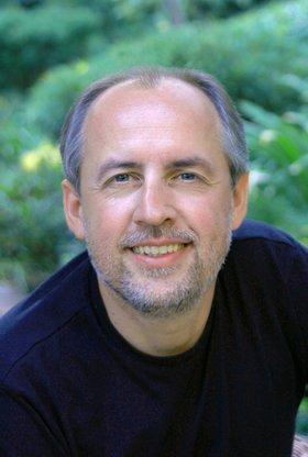 Volker Engel