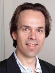 Volker Krappen
