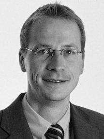 Volker Schauz