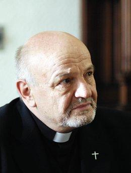 Walter Gontermann