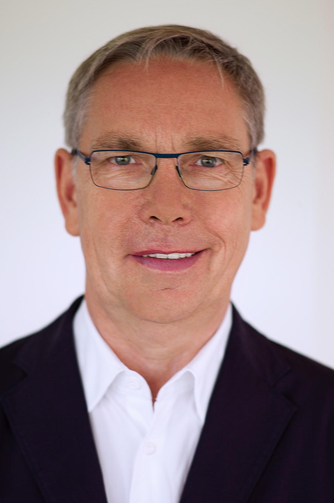 Willi Geike