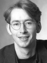 Wolfgang Esenwein