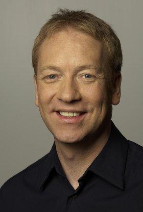 Wolfgang Herold