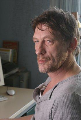 Wolfgang Michael