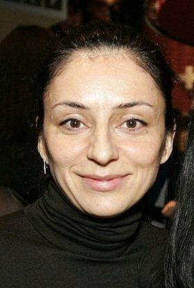 Yasemin Samdereli
