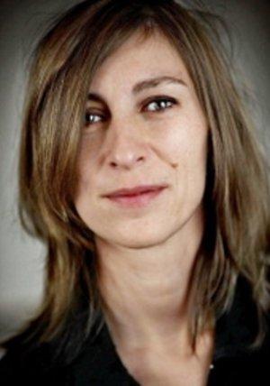 Yildiz Özcan Poster