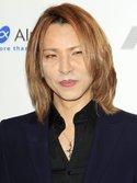 Yoshiki Hayashi