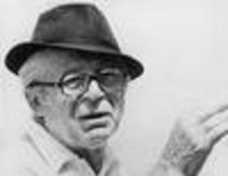 Billy Wilder ist tot