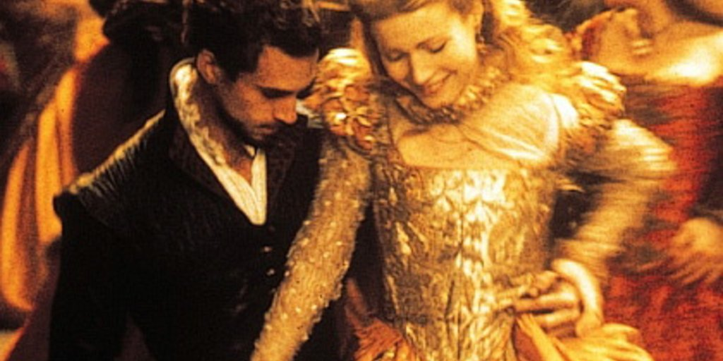 Klassische liebesfilme