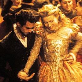 Wenn's im Kino knistert: Die 100 schönsten Liebesfilme