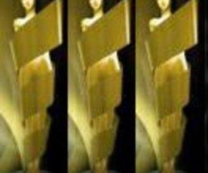 """Deutscher Filmpreis: """"Nirgendwo in Afrika"""" räumt ab"""