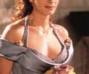 Julia Roberts: Hochzeit am 4. Juli?