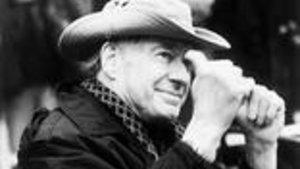 Regisseur John Frankenheimer ist tot