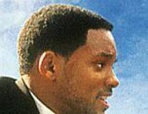 "Will Smith doch in ""Independence Day 2""?"