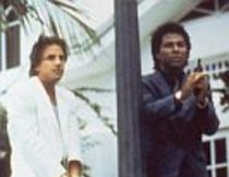 """Miami Vice""-Film ohne Original-Stars"