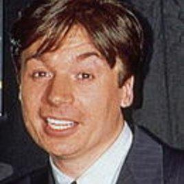 Mike Myers: Austin Powers, die vierte?