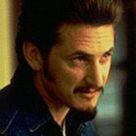Sean Penn nimmt den Präsidenten ins Fadenkreuz