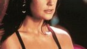 """Demi Moore in """"Charlie's Angels 2"""""""