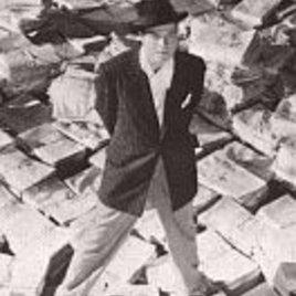 """""""Citizen Kane"""" bester Film aller Zeiten"""