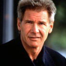 Harrison Ford kauft Schnappschuss von sich selbst