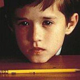 Haley Joel Osment hätte den Oscar verdient