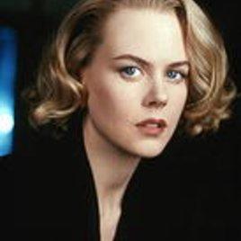 Hexe Nicole Kidman