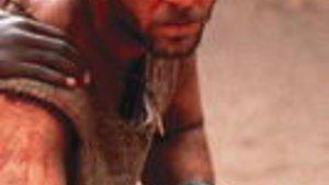 """""""Gladiator""""-Sequel mit Original-Autor"""