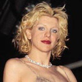 Rechtstreit zwischen Courtney Love und Nirvana beigelegt