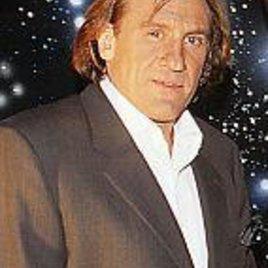 Asterix ohne Depardieu?