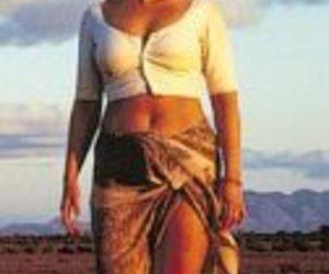 Kate Winslet ist Europas beste Schauspielerin