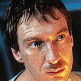 David Thewlis als Remus Lupin