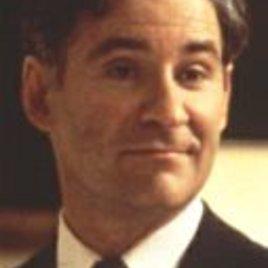 Kevin Kline als Komponist