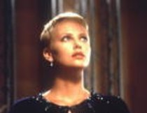 "Theron in ""Head in the Clouds"""