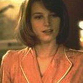 Bridget Fonda nach Horrorcrash nur leicht verletzt