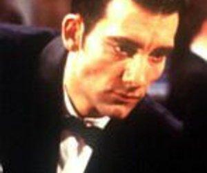 Clive Owen als Artus
