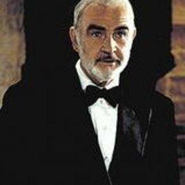 Connery: Habe über 3,7 Mio. Pfund gezahlt
