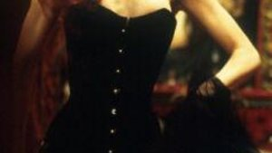 Van Sant inszeniert Heidi Fleiss-Biopic mit Kidman