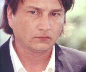 Kaurismäki sagt Oscar-Teilnahme ab