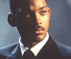 Auch Will Smith sagt Oscars ab