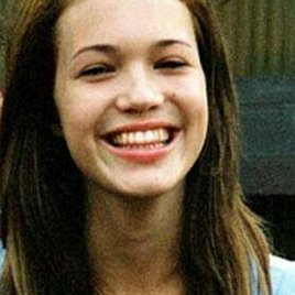 """Mandy Moore spielt """"First Daughter"""""""