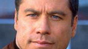Travolta als Marvel-Bösewicht