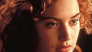 Winslet liebt Zigaretten und Romantik