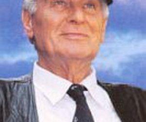 Günter Pfitzmann verstorben