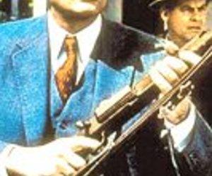 Hollywood nimmt Abschied von Gregory Peck