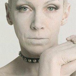 """Annie Lennox singt in """"Herr der Ringe 3"""""""
