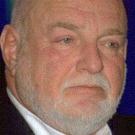 John Schlesinger ist tot