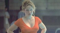 "Erika Christensen in ""Riding the Bullet"""