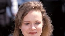 Thora Birch als Pop-Groupie