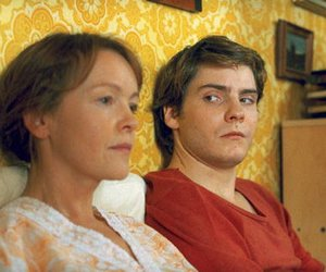 """""""Lenin"""" für Golden Globe nominiert"""