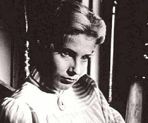 Bergman-Schauspielerin Ingrid Thulin ist tot